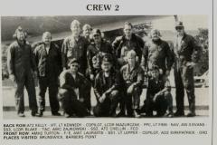 Combat Air Crew 2