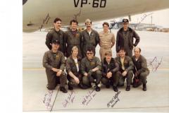 Combat Air Crew 3
