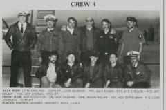 Combat Air Crew 4