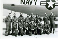 Combat Air Crew 5