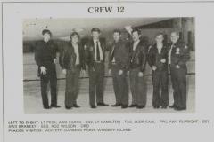 Combat Air Crew 12
